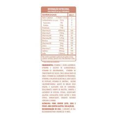 Belt Hair Gummy Laranja Sem Açúcar 240g - Belt Nutrition