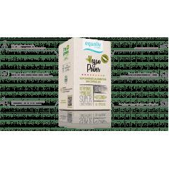Vegan Power Senior 30 Cápsulas - Polivitamínico - Equaliv
